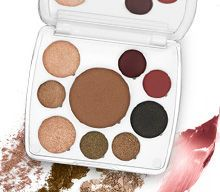 the life palette moment in color valentine life: seductress edition em|michele phan