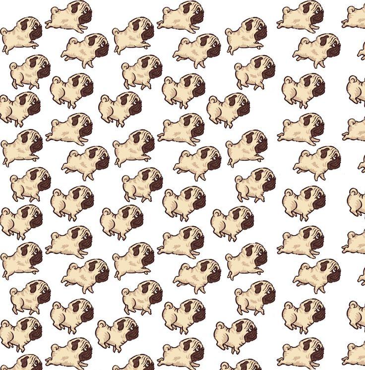 Case Design turtle phone case : 1000+ images about PUG BACKGROUNDS TWITTER u0026 BLOG PAGES on Pinterest ...