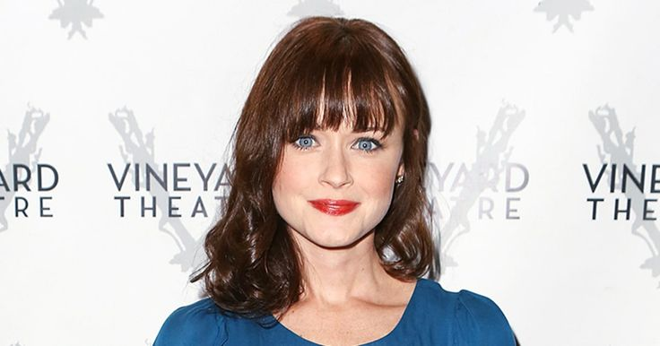 Alexis Bledel and Lauren Graham tell Us Weekly what to expect from Netflix's upcoming 'Gilmore Girls' reboot — see their comments!