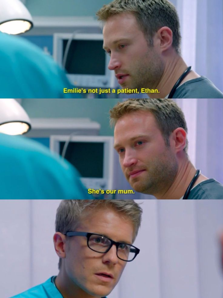 Ethan's face... He was trembling and Cal crying... The acting on this show by George and Richard is amazing!! #casualty #bbccasualty #calebknight #ethanhardy