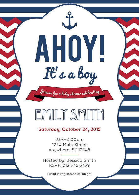 its invitation baby me free boy ahoy teal karabas invitations a shower whale