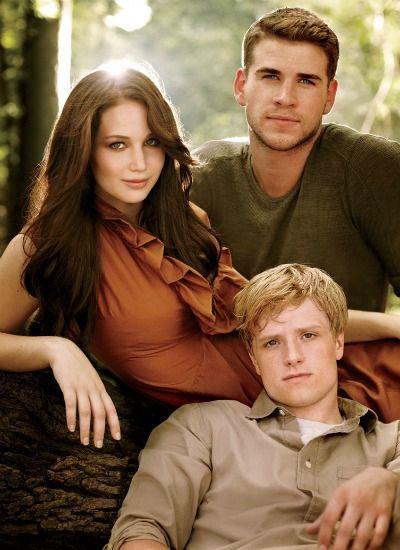 katniss everdeen and gale hawthorne relationship marketing