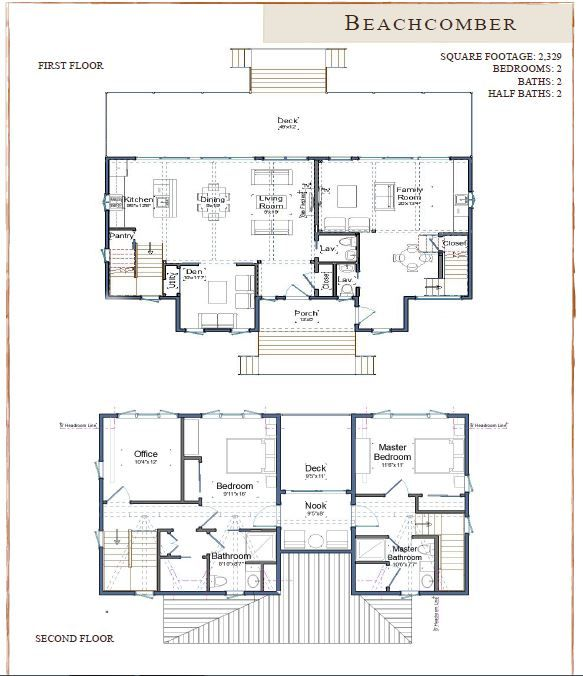 Pin On Barn Home Floor Plans