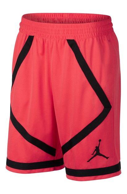 0ccac423beb JORDAN DRY TAPED BASKETBALL SHORTS. #jordan #cloth | Jordan in 2019 ...
