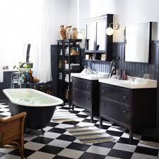 Billedresultat for badeværelsesmøbler gammeldags