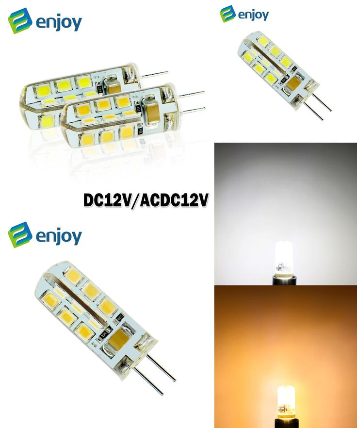 Awesome  Visit to Buy G LED lamp V VV W AC DC V LED