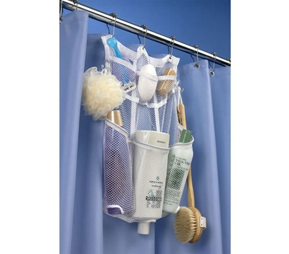 Dorm Bathroom Caddy: Best 25+ Hanging Shower Caddy Ideas On Pinterest