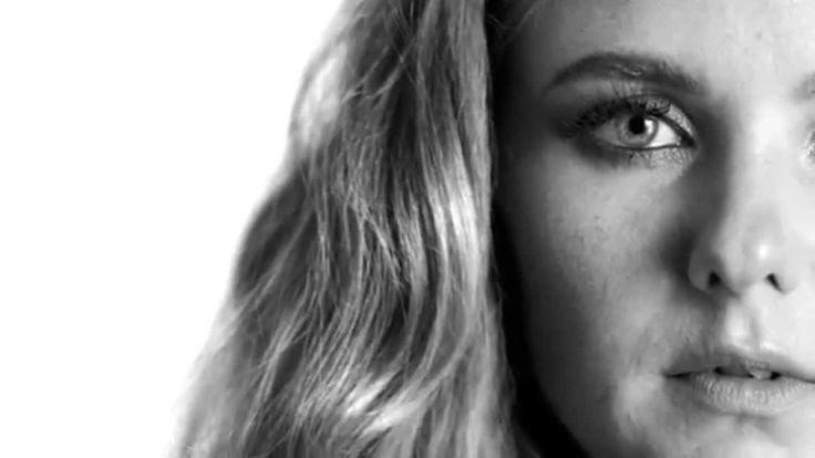 Lena Katina - Who I Am