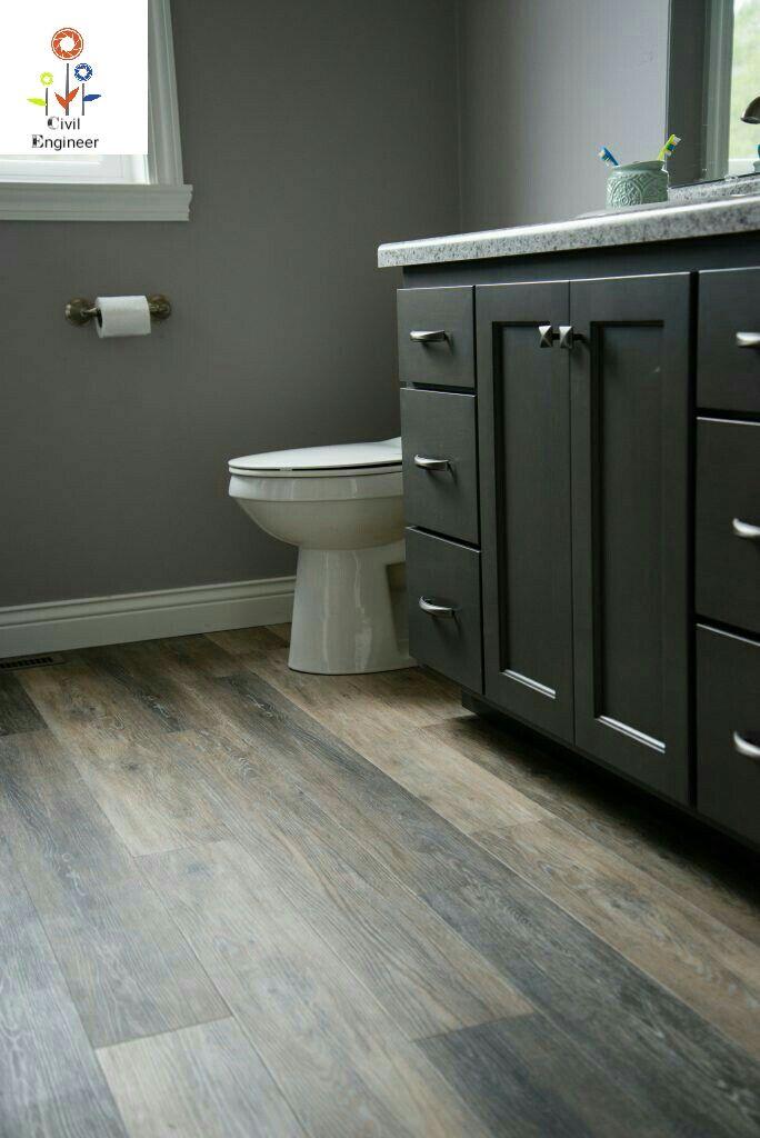 Amazing Vinyl Flooring Design Images Vinyl Flooring Bathroom Bathroom Vinyl Vinyl Wood Flooring
