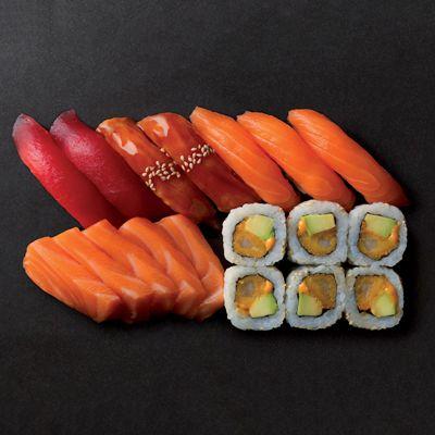 Sushi Shop Montpellier