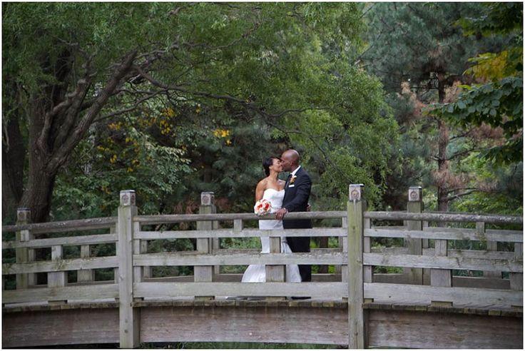 Kim Lovell - Toronto Wedding Photographer - Toronto, Ontario