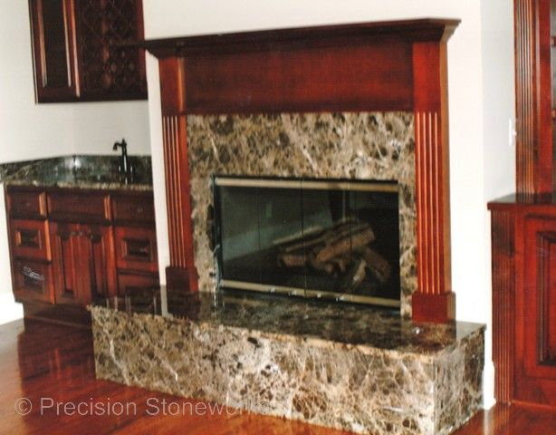 nothing found for portfolio other granite fireplaces