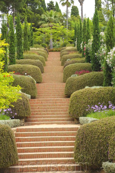 Best 1000 Images About Beautiful Spaces Stairs Outside On 400 x 300