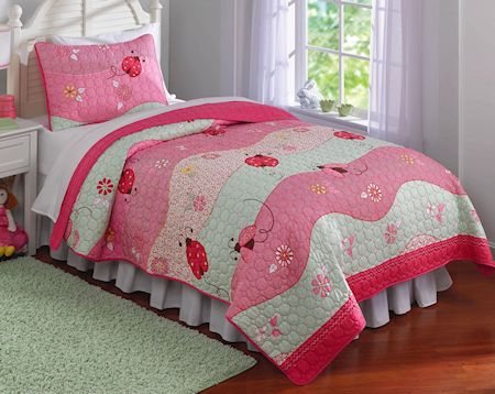 Best 51 Best Images About Little Girl S Bedding Sets On 640 x 480