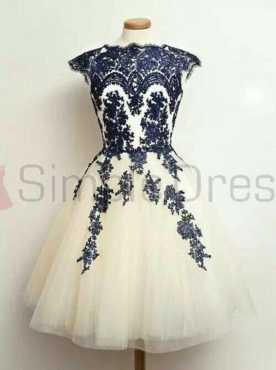 http://www.simple-dress.com/simple-dress-short-a-line-applique-tulle-prom-dresses-homecoming-dresses-party-dresses-tupd-7111.html