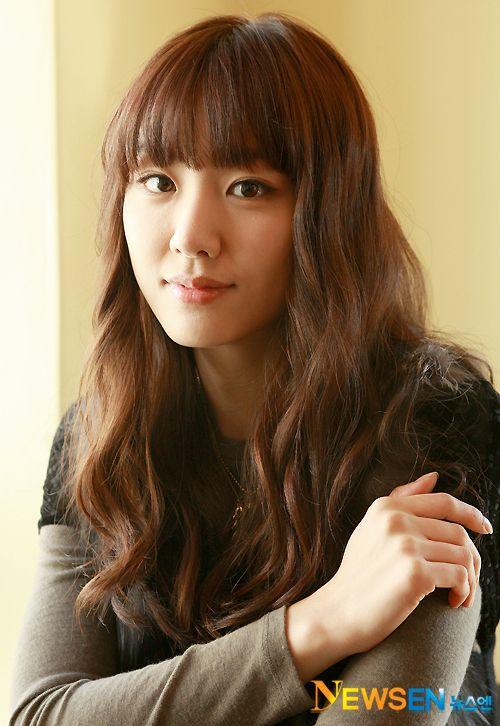 welcome to ask k pop seo ji hye gallery 28   seo ji hye images wallpapers   ImagesBee
