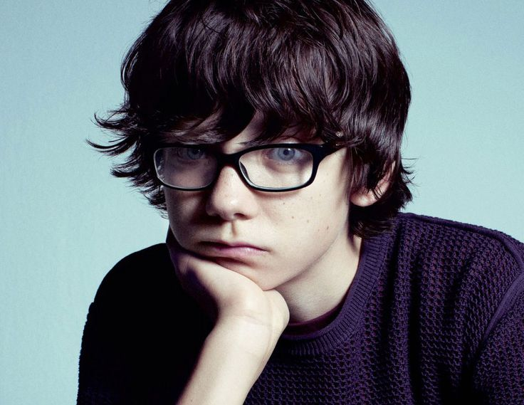 Can 15 Year-Old Asa Butterfield Play 10 Year-Old Ender?