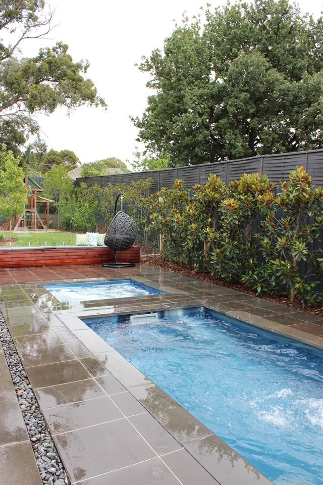 The 256 best images about endless swim spas on pinterest for Pool design eltham