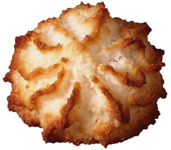 Песочное печенье Курабье - рецепт приготовления Масло размять, добавить остальные продукты и замесить тесто. Месить 5-8 минут. Читать далее: