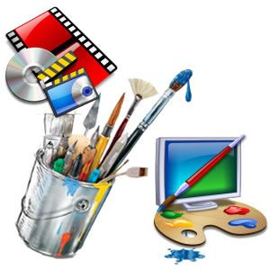 Multimedia Development - Multimedia uses computers to present text, audio, video, animation, interactive features, and still images in various ways and combinations made possible through the advancement of technology. http://iperfect.in/multimedia.html