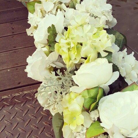 #꽃 #결혼 #wedding