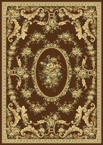 Details About Sage Floral Oriental Style Area Carpet Rugs