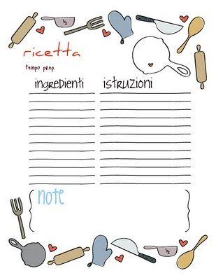 mille idee in una tazza: christmas special - speciale natale iL ricettario allegro:)