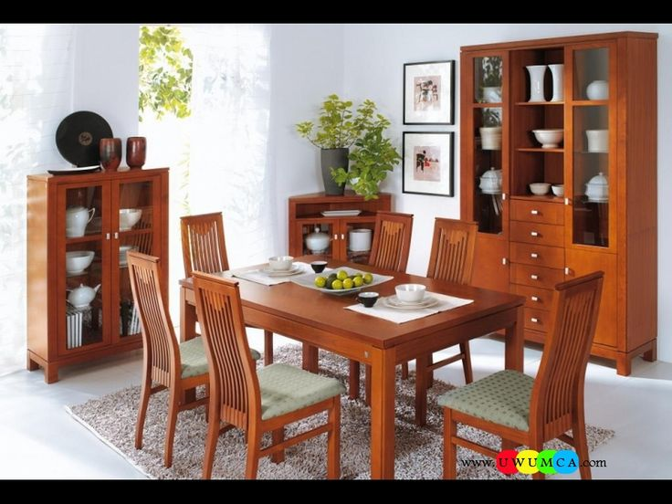 Dining Room Jedalen Single Dining Room Chairs With Arms Pedestal Dining  Room Table Seats Furniture. Dining Room Jedalen Single Dining Room Chairs With Arms Pedestal