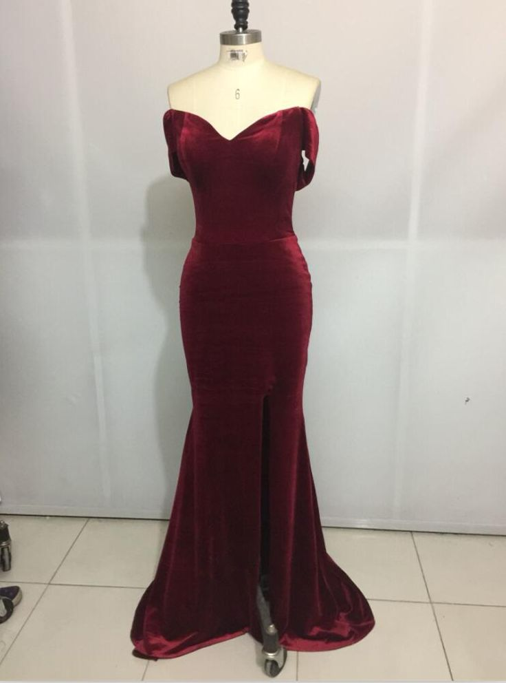 Formal Dresses From Deb