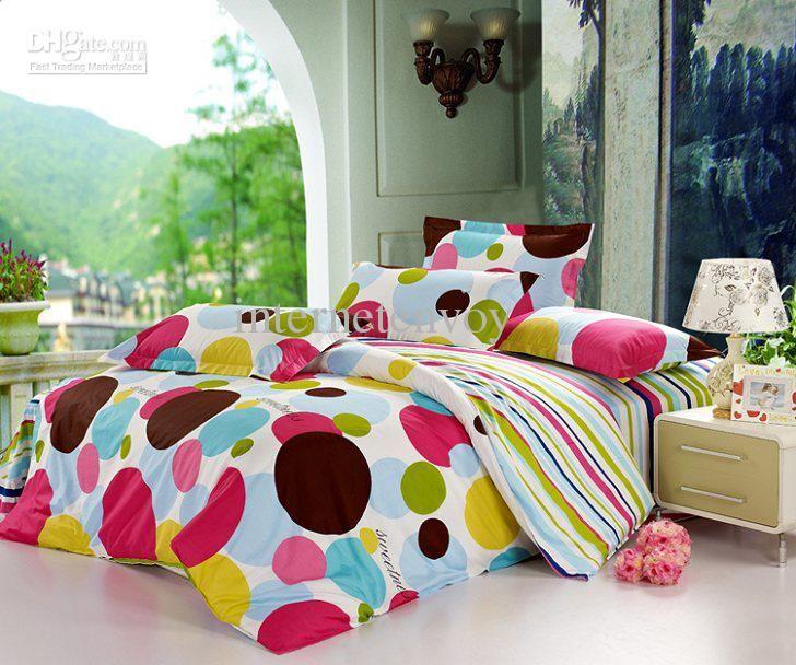 Bedroom Cabinet Designs Curtains Images For Bedroom Latest Bedroom Colour Orla Kiely Wallpaper Bedroom: 9 Best Camper Van Images On Pinterest