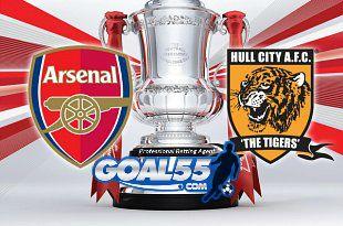 Prediksi Skor Arsenal Vs Hull City 17 Mei 2014, Prediksi Skor Arsenal Vs Hull City, Prediksi Arsenal Vs Hull City, Prediksi Bola Arsenal Vs Hull City, Hasil Pertandingan Arsenal Vs Hull City, Arsenal Vs Hull City .  http://www.goal55.net/prediksi-skor-arsenal-vs-hull-city-17-mei-2014/