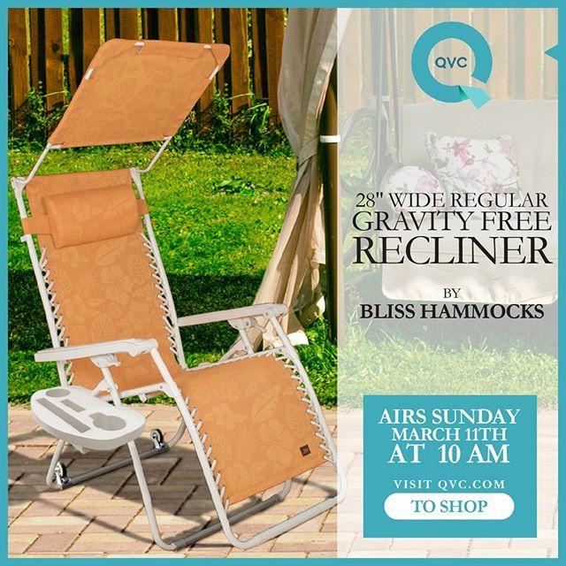 60 best buy garden outdoor swings chair furniture online in india