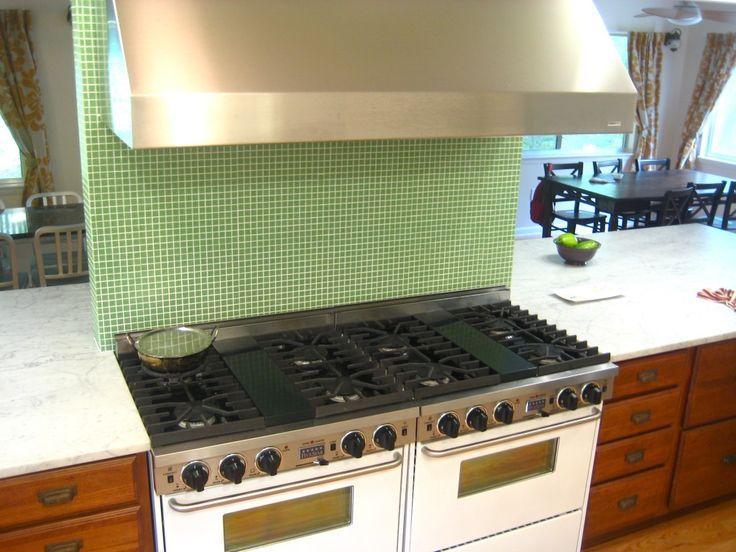 Barefoot Contessa Kitchen Ideas Site Housebeautiful Com