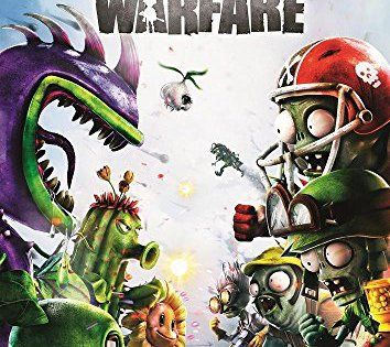 Plants vs Zombie : Garden Warface: Plants vs Zombie : Garden Warfare Online multiplayer Cet article Plants vs Zombie : Garden Warface est…