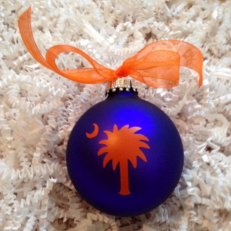 Clemson Christmas Tree: 17 Best Images About Clemson On Pinterest