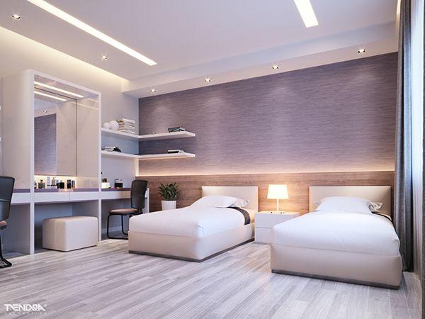 Pin By Fleur7z On Teens Bedroom In 2019 Bedroom Decor