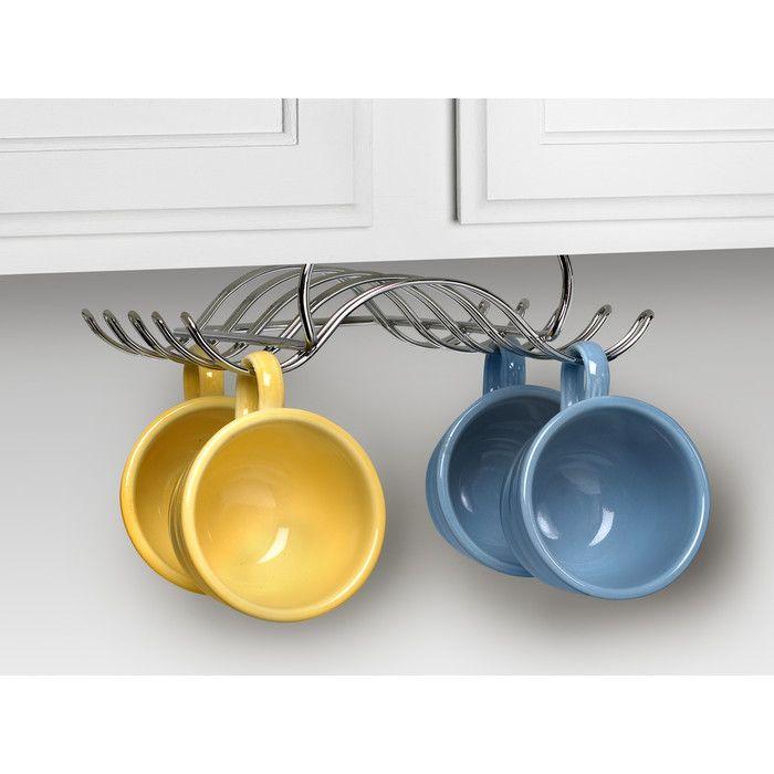 1000 ideas about kitchen cabinet organization on pinterest. Black Bedroom Furniture Sets. Home Design Ideas