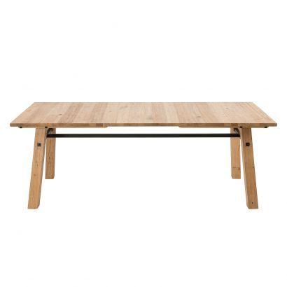 Kleiner Esstisch Gnstig Antike Tische Bei Ricardoch With Kleiner