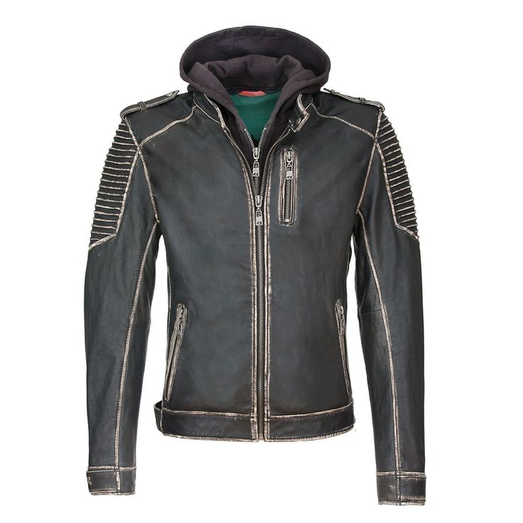 From the best hollywood movie Suicide Squad The Joker Killing Jacket available in store. Shop now Suicide Squad The Killing Real Leather Joker Jacket at discounted price.  #suicidesquad #joker #fashion #fashions #leatherjacket #hollywood #movie #jacket #fashionblogger