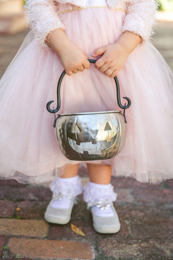 best wedding ideas images on pinterest halloween stuff
