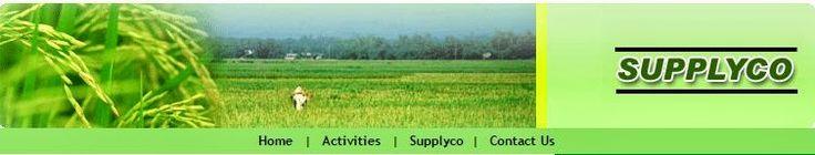 HOT KERALA NEWS: ONLINE FARMER REGISTRATION ENDS ON 24.1.2014