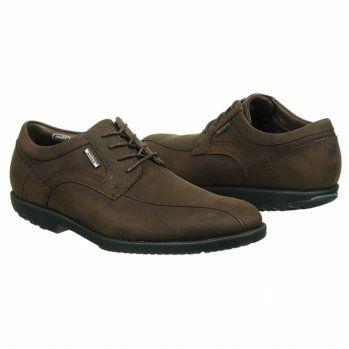 #Rockport #Mens Dress #Rockport #Men's #DRSP #Biketoe #Shoes #