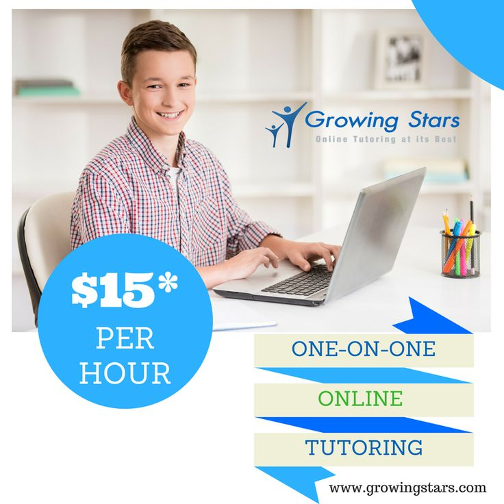online tutoring sites The site has far more tutors than students, so there's always someone online ready to help you with questions you might have response time also depends on how difficult the subject matter you need help with is, so make sure you allow plenty of time if you're working on higher level courses.