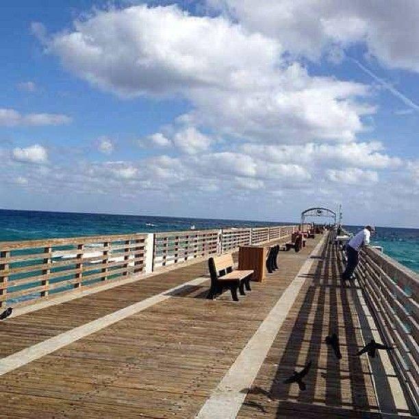 FloridaWest Palm Beach Hispanic Dating