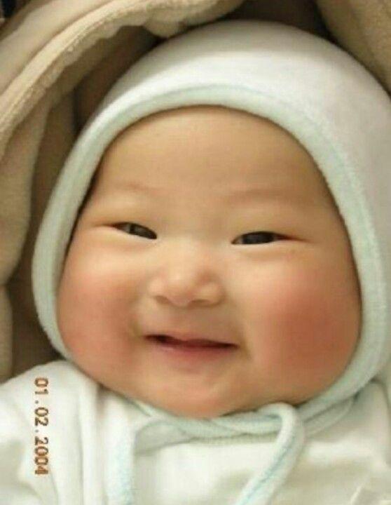 """""""Jesus loves the little children, little children of the world............."""""""