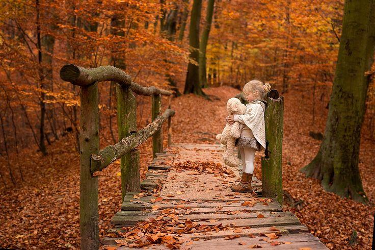 Sesja dziecięca | Zdjęcia dzieci w scenerii plenerowej | Sesja rodzinna, małżeńska, narzeczeńska  www.kasiapuwalska.pl