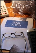 As a Tax Advisors we are qulified to audit and inprove any business, and also help to meet individuals with their tax obligation