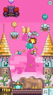 Magic Touch: Wizard for Hire - screenshot thumbnail