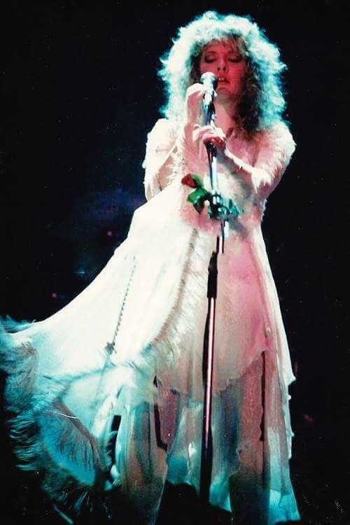 60 Best Stevie Nicks Home Style Images On Pinterest