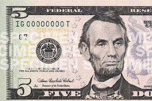 Abraham Lincoln for Kids «